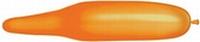 321Q Orange