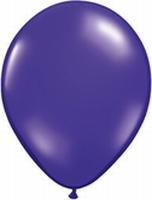 Q5 Inch Jewel - Quartz Purple 100ct