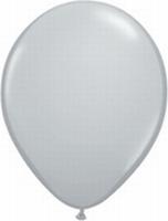 Q5 Inch Fashion - Grey 100ct