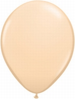 Q5 Inch Fashion - Blush 100ct