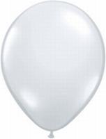 Q11 Inch Jewel - Diamond Clear 100ct