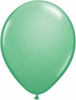 Q11 Inch Fashion - Wintergreen 100ct