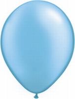 Q11 Inch Pearl - Azure 100ct
