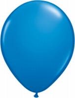 Q3ft Giant Standard - Dark Blue  per 2 stuks