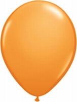 Q3ft Giant Standard - Orange  per 2 stuks
