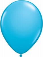 Q3ft Giant Fashion - Robins Egg Blue  per 2 stuks