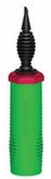 Lime Green Hand Pump 260Q