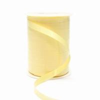 Krullint Starlight Vanille 5mm