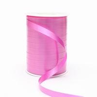 Krullint Starlight Rose 5mm