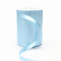 Krullint Starlight Baby Blauw 5mm