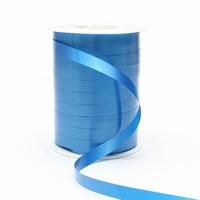 Krullint Starlight Blauw 5mm