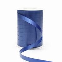 Krullint Starlight Cobalt Blauw 5mm