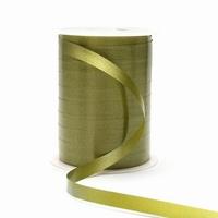 Krullint Starlight Mos Groen 5mm