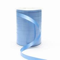 Krullint Starlight Hemels Blauw 10mm