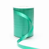 Krullint Starlight Groen 10mm