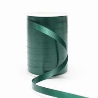 Krullint Starlight Donker Groen 10mm