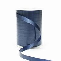 Krullint Starlight Donker Blauw 10mm