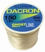 Dacron Balloon Archline 150lb